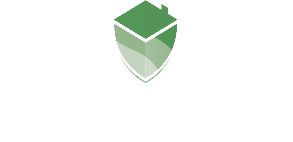Our Products Roof Protect