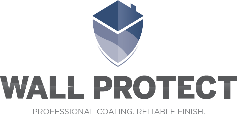 wall protect products
