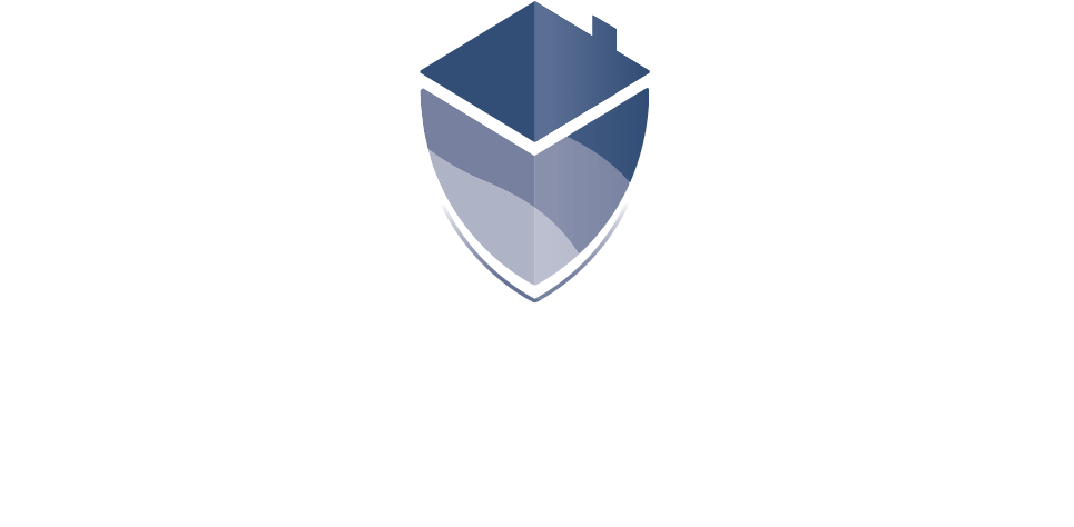 Our Products Wall Protect