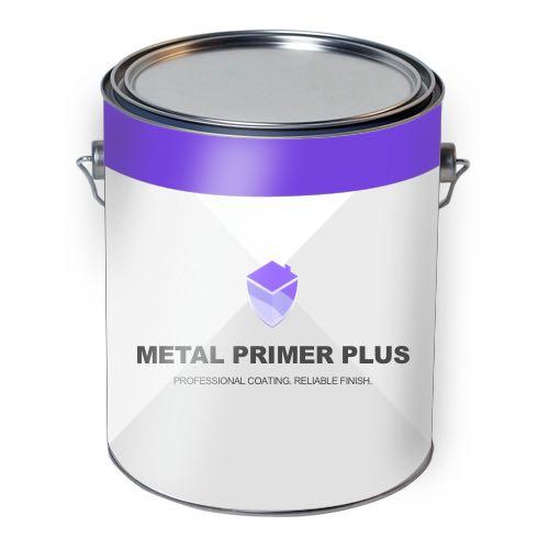 metal primer plus
