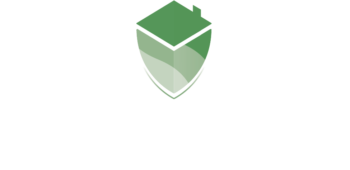 Roof-Protect-Logo-White