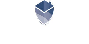Wall-Protect-Logo-White