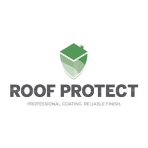 Roof Protect Membrane
