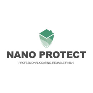 Roof Protect Nano Glaze