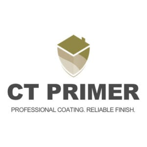 Roof Protect Primer