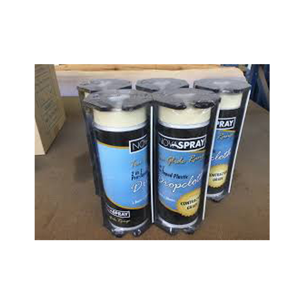 Ptdc1800 Pre Taped Dispenser Industrial Roof Coatings