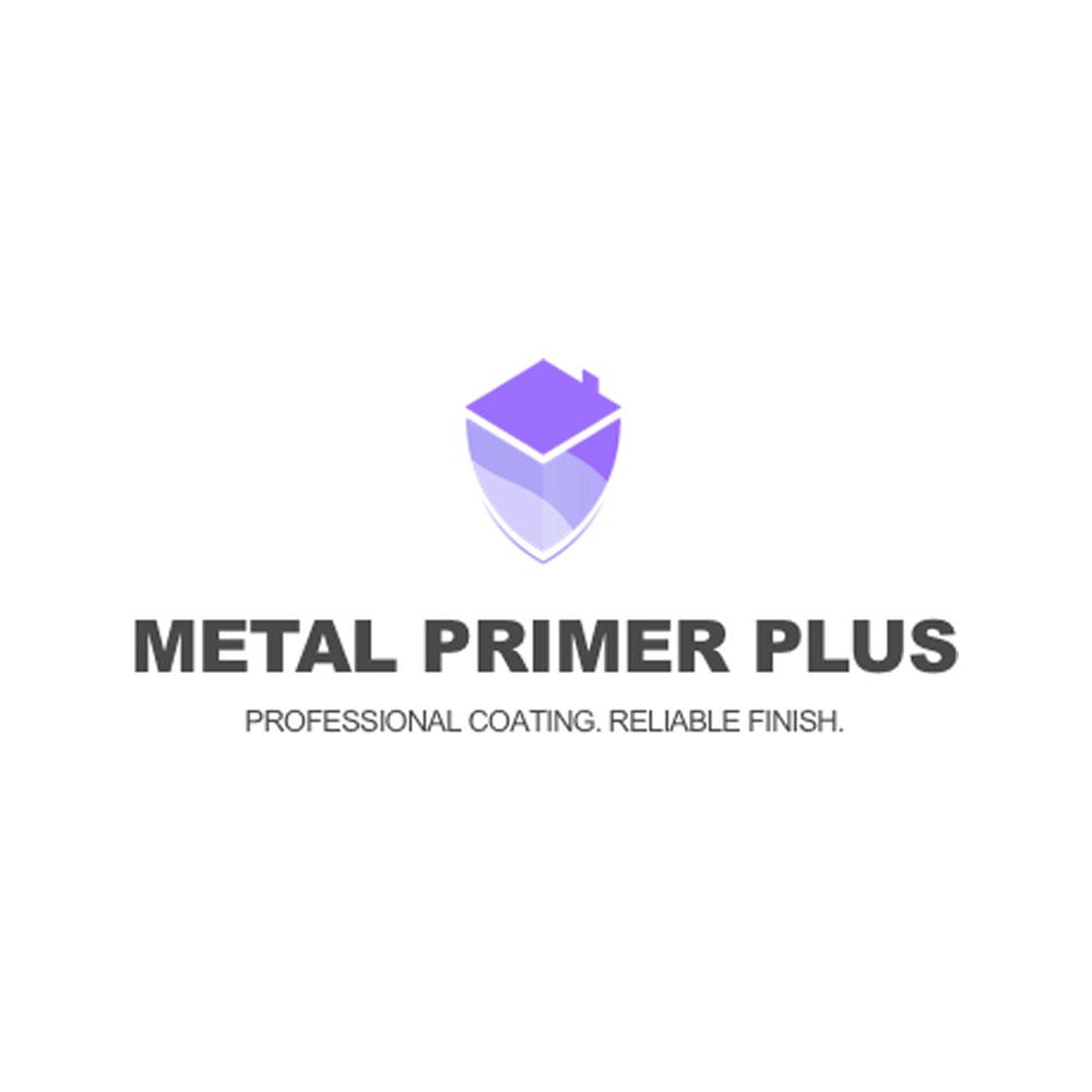 Metal Primer Plus Industrial Roof Coatings