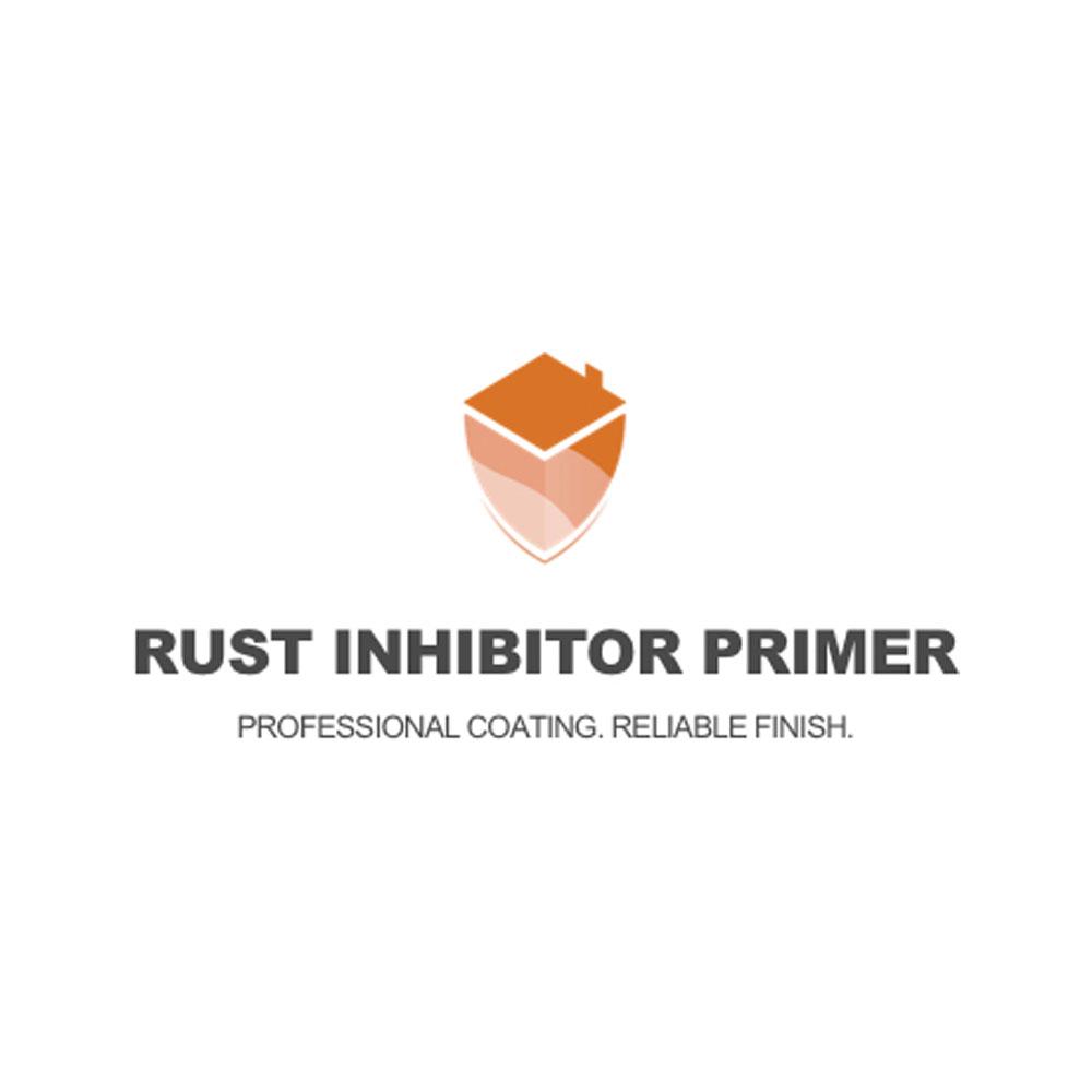 Rust Inhibitor Primer Industrial Roof Coatings