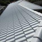 Roof Repairs Gold Coast